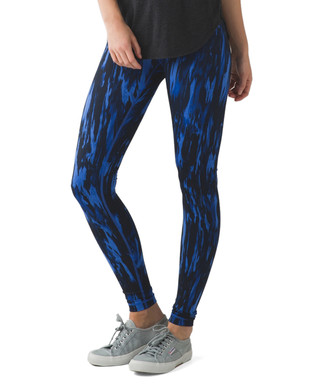 48adb82a1 Discounts from the lululemon sale