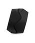 BeoPlay S3 black Bluetooth speaker Sale - Bang & Olufsen Play Sale