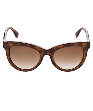 a0fa5877a198 Discounts from the Fendi   Dior Sunglasses sale
