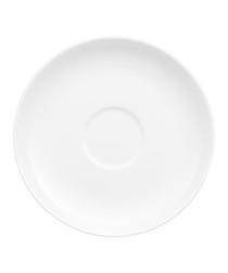 Image of Royal porcelain tea cup saucer
