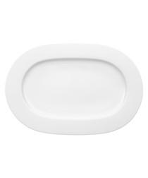 Image of Royal porcelain oval platter