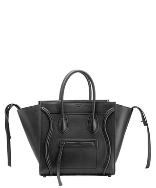 2746e7f3dc41 Discounts from the Céline Handbags sale