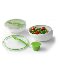 2pc Box Appetit Lunch Bowls