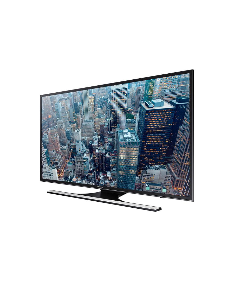 """Discount 48"""" JU6400 UHD 4K LED Smart TV"""