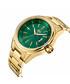 Rook 18k gold-plated & diamond watch Sale - JBW Sale