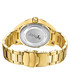 Rook gold-tone steel & diamond watch Sale - jbw Sale
