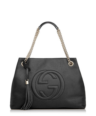 67185d07eed4e4 Discounts from the Gucci Handbags sale | SECRETSALES