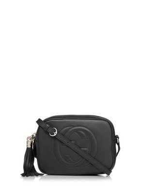 discounts from the gucci handbags sale secretsales