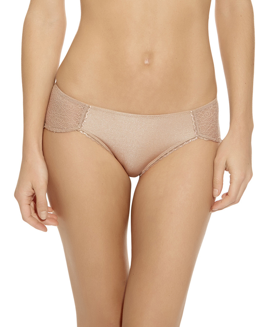 B.Awesome nude hipster briefs Sale - b tempted