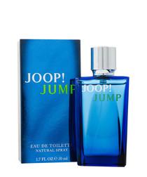 Jump EDT 50ml