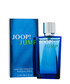 Jump EDT 50ml Sale - joop Sale