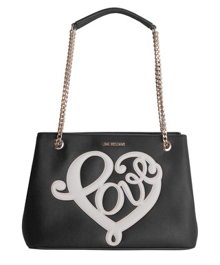 0f6c0af637 Discounts from the Love Moschino Handbags sale | SECRETSALES