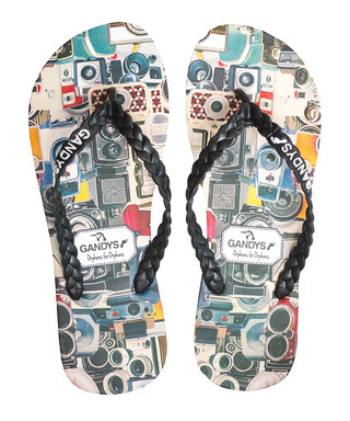 f1a289bc1ed945 Men s Flash Back flip flops Sale - Gandys Sale