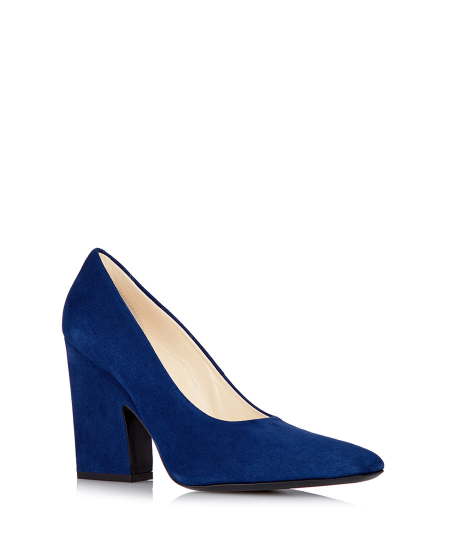 Secretsales Discount Designer Clothes Sale Online Blue