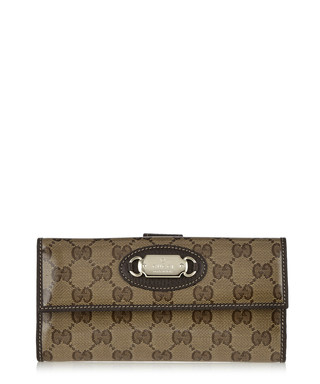 c2aff964641f Discounts from the Gucci Bags sale | SECRETSALES