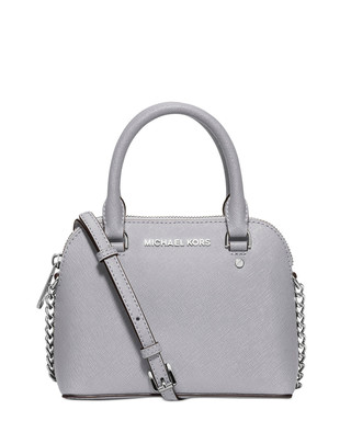 8260141904d7 Cindy mini dove leather cross body Sale - Michael Kors Sale