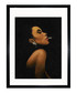 Showgirl framed print Sale - Jack Vettriano Art Sale