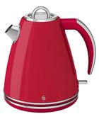 Red jug kettle 1.5L