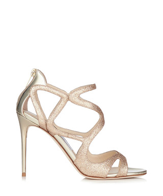 cf1922e86437 Discounts from the Luxe List  Bags   Shoes For Her sale