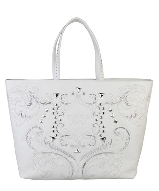 7b1213135f27 Discounts from the Versace Jeans Bags sale
