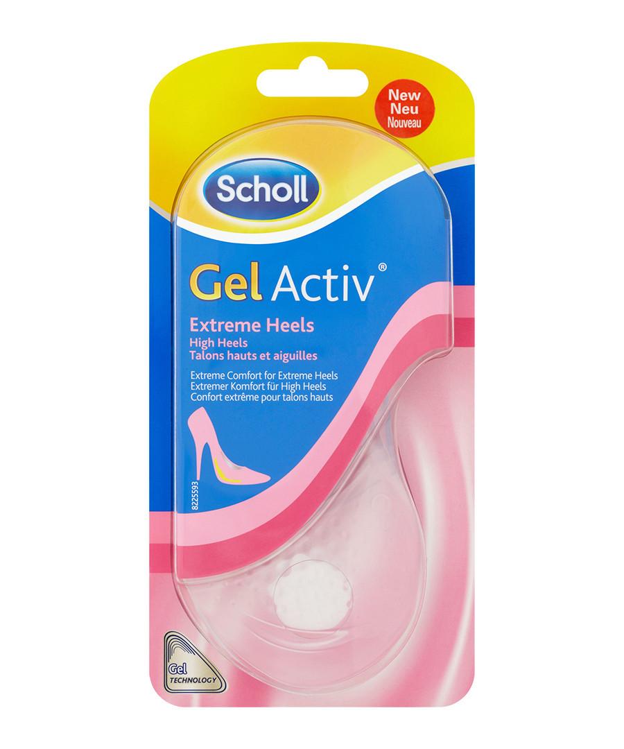 e6defb72e9 Discount GelActive Extreme Heels insole | SECRETSALES