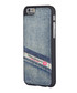 Pluton indigo iPhone 6+ snap case  Sale - diesel Sale