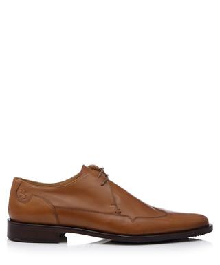 3aa9b10785ab Altedo tan leather brogues Sale - Oliver Sweeney Sale