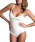 White shaping bodysuit Sale - bodyeffect Sale