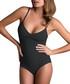 Black shaping bodysuit Sale - bodyeffect Sale
