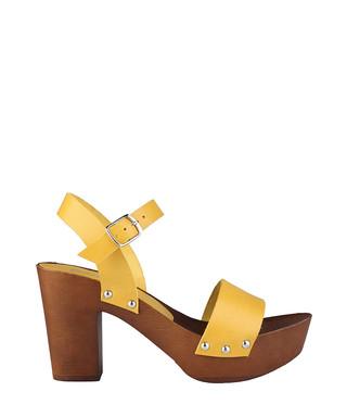 Ana Lublin Dayana Super Clog Sandals