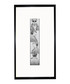 Self Portrait framed print Sale - Andy Warhol Sale