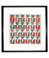 Statue of Liberty framed print Sale - Andy Warhol Sale