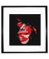 Self Portrait 1986 framed print Sale - Andy Warhol Sale
