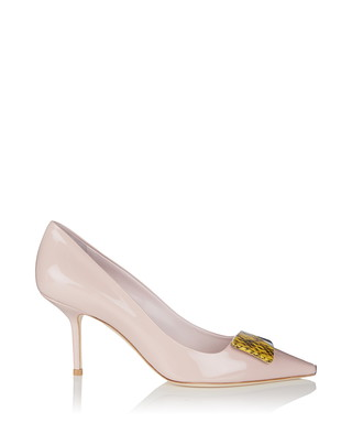 12ec2279070 Discounts from the Dior Shoes sale