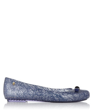 Discounts from the Women s Shoe Sale  Sizes 3-4 sale  1e50b3c4da