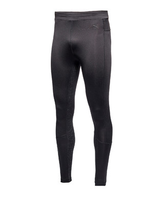 67e671c1f541 Men s Stampd black tech leggings Sale - Puma Sale