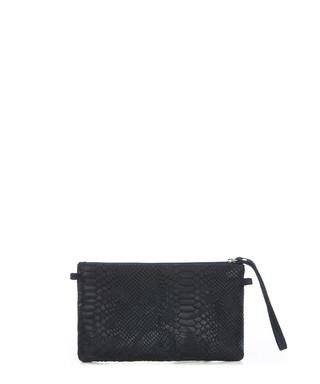 907f6ba21e73 ... Anna Morellini Cuoio Leather Shoulder Bag sale retailer 714ff 7d060   Womens Designer Bags Sale Huge Online Discounts SECRETSALES quality design  2b3da ...