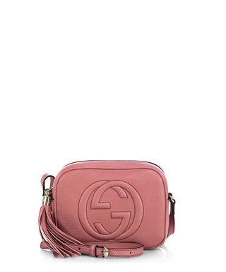 44c5f7877 Discounts from the Gucci Bags sale | SECRETSALES