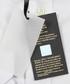 Light grey pure cotton shirt Sale - v italia by versace 1969 abbigliamento sportivo srl milano italia Sale