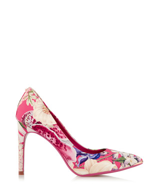 f2d508db1d02 Discounts from the Ted Baker  For Him   Her sale