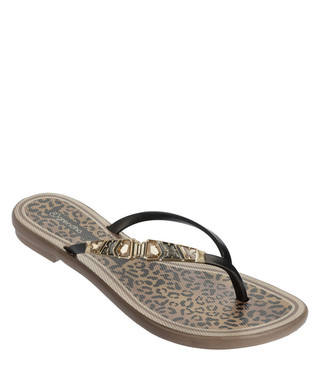 a30356a95a9998 Discounts from the Grendha Sandals  £19   Under sale