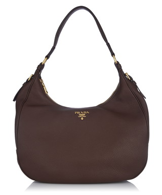 495dc3c9c304 Discounts from the Prada Handbags sale