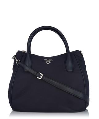 aa1a6823 Discounts from the Prada Handbags sale | SECRETSALES
