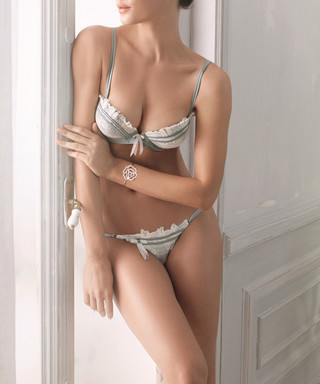 fdd457ce3b377 Discounts from the Last-Minute Gifts  Lingerie sale