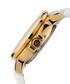 Aphrodite gold-tone & diamond watch Sale - andre belfort Sale