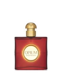 Opium EDP 30ml
