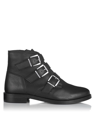 e20acb605ab Discounts from the Women s Shoe Sale  Sizes 7-8 sale