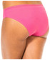 Pink briefs Sale - wonderbra Sale