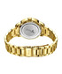 Lumen 18k gold-plated diamond watch Sale - jbw Sale