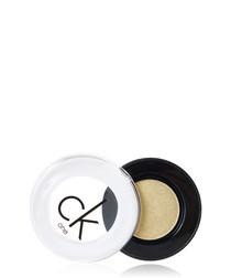 CK One Jaded eyeshadow 1.1g